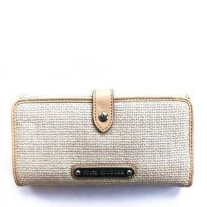 Juicy Couture Women's Wallet